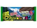 竹下製菓 復刻版 グリーンモンブラン 袋100ml