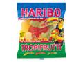 ハリボー グミ トロピカルフルーツ 袋100g