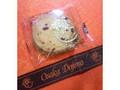 モンシュシュ クッキー キャラメルサレ 袋1枚