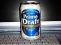 ハイト プライム ドラフト レギュラー 缶350ml