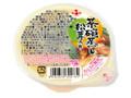 ふじや 茶碗蒸し 松茸入り カップ130g