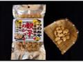 福田恵介商店 餃子カシュー 袋80g