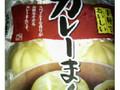 桃ちゃん カレーまん 袋6個