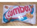 コンボス ナチョチーズ 袋51g