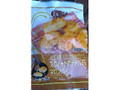 ローソン まごころ旬菓 スウィートポテトパイ&マロンパイ 袋6個
