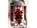 トーカイフーズ ユメヤの 黒糖ふ菓子 袋10本