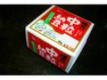 ベイシア 中粒納豆 パック40g×3