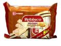 ハッピーポケット パリッシュ ピーナッツクリーム 袋8包