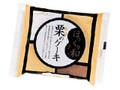 木村屋本舗 栗のケーキ 袋1個