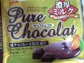 大一製菓 ピュアショコラ 袋105g