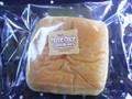 エブリワン とろけるチーズケーキパン 袋1個