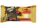 ハワイアンホースト マカデミアナッツ マウイキャラマックスバー 袋2粒