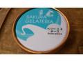 サクラジェラテリア フィオリトゥーラ ベリー×3チーズ