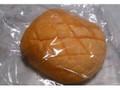 西洋フード プレミアムメロンパン