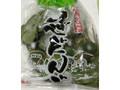 港製菓 新潟名物 笹だんご 袋5個