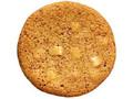 ファミリーマート Sweets+ ホワイトチョコ&ストロベリークッキー 袋52g