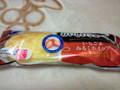 Pasco おいしいシューロール いちご&ミルクホイップ 1個