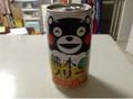 ハマダ醤油 熊本フリー 缶350ml