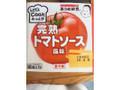 おかめ納豆 COOKなっとう完熟トマトソース風味 パック40g×3