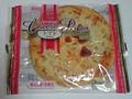 農水フーヅ チーズピザトマト パック1枚