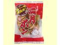 松岡製菓 満月ポン 濃い~味 袋80g