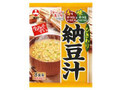 旭松 生みそずい ひきわり 納豆汁 袋22.1g×3
