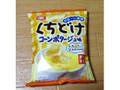 亀田製菓 くちどけ コーンポタージュ味 袋40g