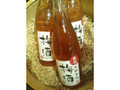 栄光酒造 七折小梅 梅酒 瓶1800ml