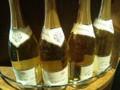 ジョセフ・ドラーテン シュロス・ツェル ローアルコールスパークリングワイン 瓶750ml