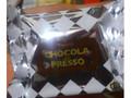 ダノ ショコラドプレッソ