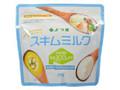 よつ葉 スキムミルク 袋200g