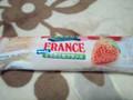 神戸屋 とちおとめフランス 袋1個