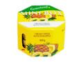 グルーン クリームチーズパイナップル 箱100g