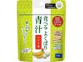 DHC 食べるよくばり青汁 バナナ味 袋50粒