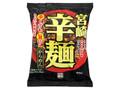 響 宮崎辛麺 袋92g