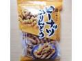 全国流通菓子卸協同組合 山脇製菓 ピーナッツかりんとう 袋210g