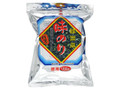 大丸商事 韓国風 味のり 8切 徳用 袋100枚