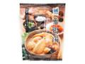 大象 韓国産 チョンジョンウォン 参鶏湯 袋800g