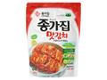 大象 チョンカ白菜キムチ 袋1kg