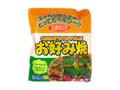 今井観光 広島のお好み焼き 袋580.3g