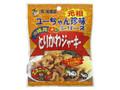 祐食品 ユーちゃん珍味シリーズ とりかわジャーキー エスニック味 袋13g