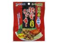 祐食品 ユーちゃん珍味シリーズ 軟骨ジャーキー こしょう味 袋12g