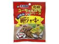 祐食品 ユーちゃん珍味シリーズ 砂肝ジャーキー 唐辛子味 袋13g
