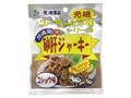 祐食品 ユーちゃん珍味シリーズ 砂肝ジャーキー コショウ味 袋13g
