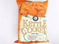 ケトル クックチップス チェダー&オニオン 袋70g