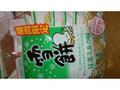 旺旺・ジャパン 雪餅 抹茶ミルク味 袋22枚