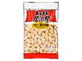 日本橋菓房 おつまみ居酒屋 バタピー 濃厚うま塩味 袋48g