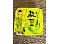 男前豆腐店 おとこまえ枝豆風味 60g×4
