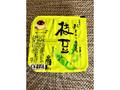 男前豆腐店 おとこまえ枝豆風味 パック60g×4