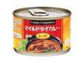トマトコーポレーション マイルドタイカレー レッド 缶160g